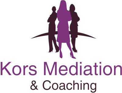 Kors Mediation & Coaching